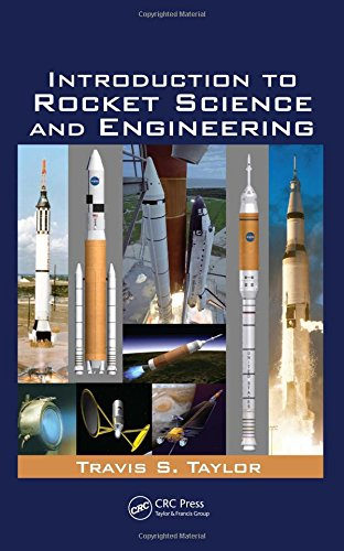 Download Introduction to Rocket Science and Engineering 1420075284