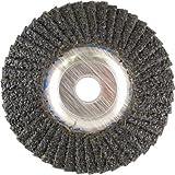 日立工機 テーパ式多羽根コンクリートサンダー 100mm シリコンカーバイド 粒度24 C24 0032-0735