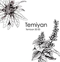 TEMIYAN 30-30