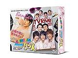 潜入捜査アイドル・刑事ダンス Blu-ray BOX[Blu-ray/ブルーレイ]