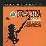 Big Band Bossa Nova [12 inch Analog]