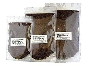 ブロッコリースプラウト種子(900ml) 高濃度スルフォラファン含有品種(種子のみセット)