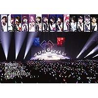 【Amazon.co.jp限定】モーニング娘。'19コンサートツアー秋 〜KOKORO&KARADA〜FINAL