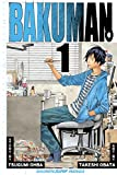 Bakuman。, Vol. 1: Dreams and Reality