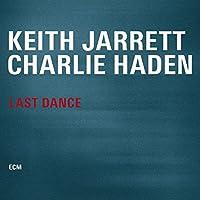 Last Dance [Analog]