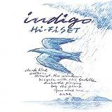 INDIGO 【Blu-spec CD2】 (タワーレコード限定盤) ユーチューブ 音楽 試聴