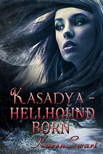 Download Kasadya Hellhound Born 1493554905