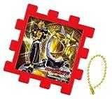 クミパネジグソーパズル 16ピース 仮面ライダーウィザード ランドスタイル KPJ-064