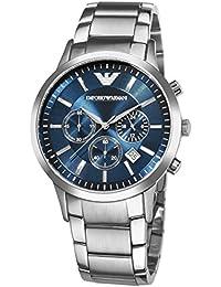 [エンポリオ アルマーニ]EMPORIO ARMANI 腕時計 AR2448 [並行輸入品]