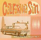 カリフォルニア・サン~ワーナー・ポップ・ロック・ナゲッツ Vol.3
