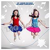タッグソングス~SPEEDSTAR RECORDS 15th ANNIV.COMPIALTION 2~