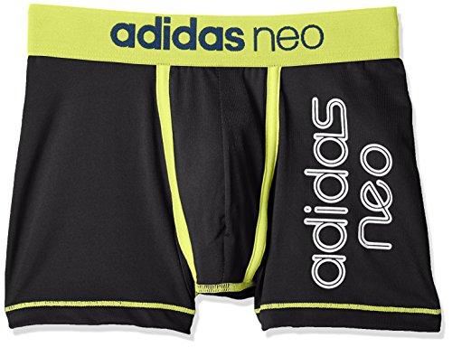 (アディダス ネオ) adidas neo ボクサーブリーフ 前とじ ボーイズ