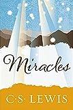 Miracles (English Edition)