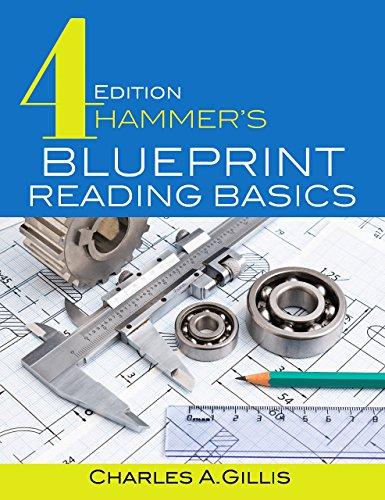 Download Hammer's Blueprint Reading Basics 0831136146