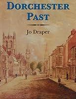 Dorchester Past