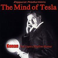 Mind of Tesla
