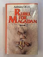 Rubel fuer Magadan