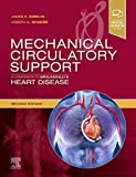 Mechanical Circulatory Support: A Companion to Braunwald's Heart Disease, 2e 画像