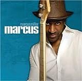 Marcus 画像