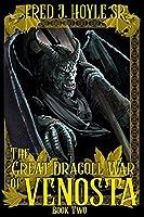 The Great Dragoll War of Venosta (Venosta Land)