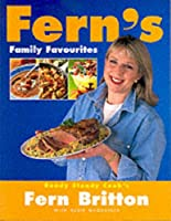 Ferns Family Favourites