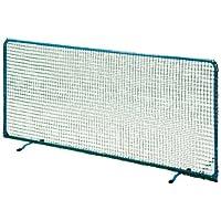 エバニュー(EVERNEW) 卓球フェンス ネット140 幅140m EKD266