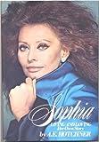 Sophia Living and Loving: Her Own Story