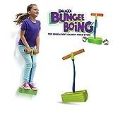 Best Jumparoos - Jumparoo Deluxe Bungee Boing Foam Bouncing Toy Review