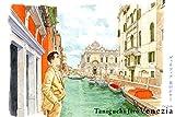 ヴェネツィア 画像