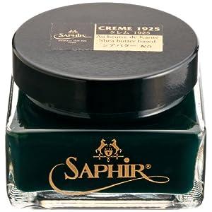 [サフィールノワール] SaphirNoir ...の関連商品6