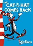 Cat in Hat Comes Back Pb CD