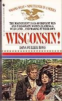 WISCONSIN (Wagon's West)