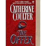The Offer (Baron Novels Book 2)