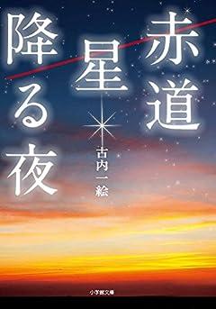 赤道 星降る夜 (小学館文庫 ふ 1-2)