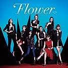 Flower(DVD付)