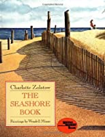 Seashore Book, The (Trophy Picture Books)