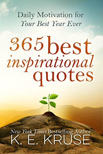 amazon 365 best inspirational quotes daily motivation for your