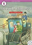 A Little Princess  (Level6 Book 12) (English Edition)