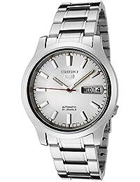 [セイコー]SEIKO SEIKO 5 自動巻き 腕時計 SNK789K1 [並行輸入品]