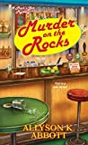 Murder on the Rocks (Mack's Bar Mysteries)