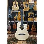 Memory of Sonoma Classical/Premium Selected Custom/Jacaranda #18001 エレガット