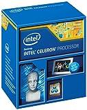 Intel Celeron Dual Core G1840 PC1150