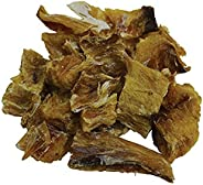 Huds and Toke Fish Nibbles 50g, Assorted