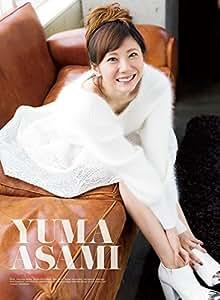 麻美ゆま カレンダー 【2017年版】 17CL-0258