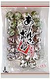 大竹製菓 あんこボール 26個