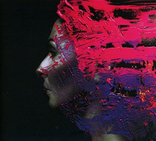 Hand. Cannot. Erase. / Steven Wilson