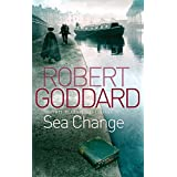 Sea Change by Robert Goddard(2012-01-02)
