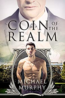 Coin of the Realm by [Murphy, Michael]