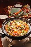 まいにち小鍋―――毎日おいしい10分レシピ 画像