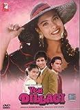 Yeh Dillagi [DVD] [Import]